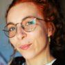 Livia Meinzolt Auteure